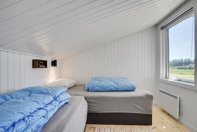 Holiday home, 11-3161, Nr. Lyngby