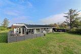 Sommerhus 11-3162 Nr. Lyngby