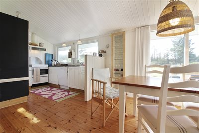 Holiday home, 11-3162, Nr. Lyngby
