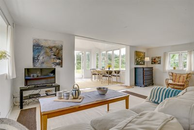 Holiday home, 11-3168, Nr. Lyngby