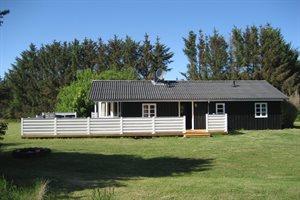 Ferienhaus, 11-3169, Nr. Lyngby