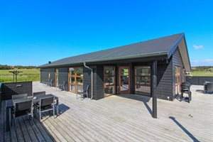 Holiday home, 11-3172, Nr. Lyngby