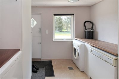 Holiday home, 11-3175, Nr. Lyngby