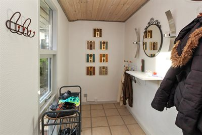 Holiday home, 11-3176, Nr. Lyngby