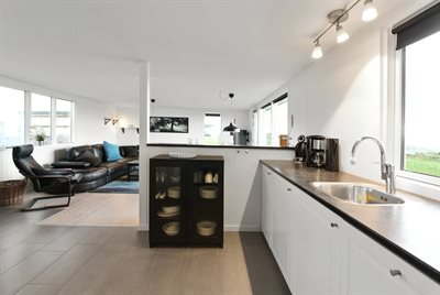 Holiday home, 11-3177, Nr. Lyngby