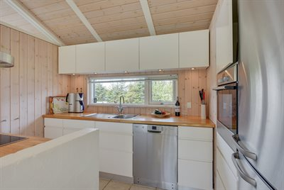 Holiday home, 11-3180, Nr. Lyngby