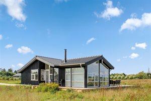 Sommerhus, 11-3183, Nr. Lyngby