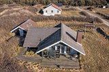 Sommerhus 11-3184 Nr. Lyngby