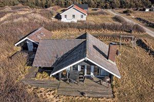 Sommerhus, 11-3184, Nr. Lyngby
