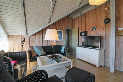 Holiday home, 11-3184, Nr. Lyngby