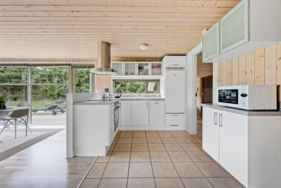 Holiday home, 11-3188, Nr. Lyngby