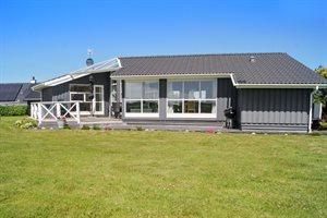 Stuga, 11-3191, Nr. Lyngby