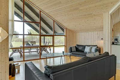 Holiday home, 11-3197, Nr. Lyngby
