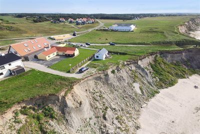Holiday home, 11-3200, Nr. Lyngby
