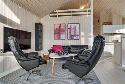 Holiday home, 11-3202, Nr. Lyngby