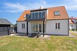 Sommerhus 11-3204 Nr. Lyngby