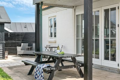 Holiday home, 11-3204, Nr. Lyngby