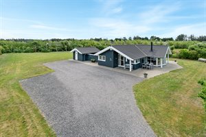 Holiday home, 11-3205, Nr. Lyngby