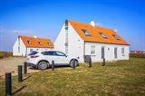Stuga 11-3206 Nr. Lyngby