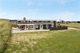 Ferienhaus 11-3215 Nr. Lyngby