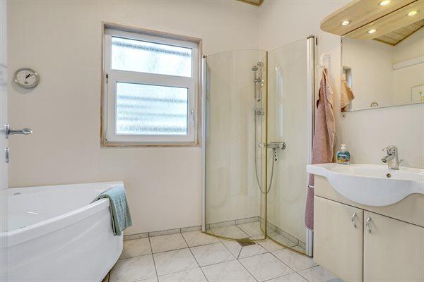 Sommerhus 11-3502
