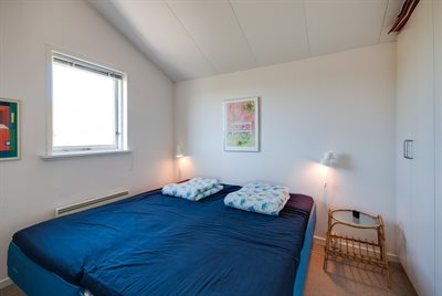Holiday home, 11-4124, Lokken