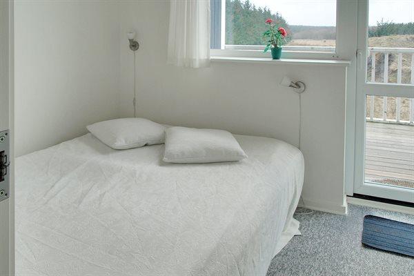 Sommerhus 11-4154