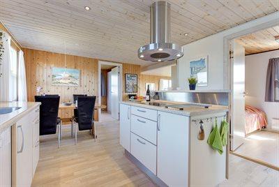 Holiday home, 11-4161, Lokken