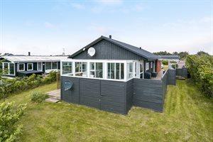 Sommerhus, 11-4164, Løkken