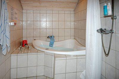 Holiday home, 11-4167, Lokken