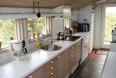 Holiday home, 11-4176, Lokken