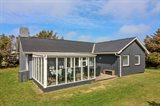 Sommerhus 11-4196 Løkken