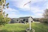 Holiday home 11-4198 Lokken