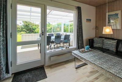Holiday home, 11-4201, Lokken