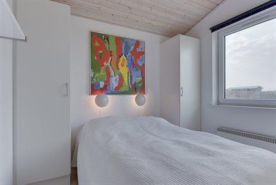 Holiday home, 11-4205, Lokken