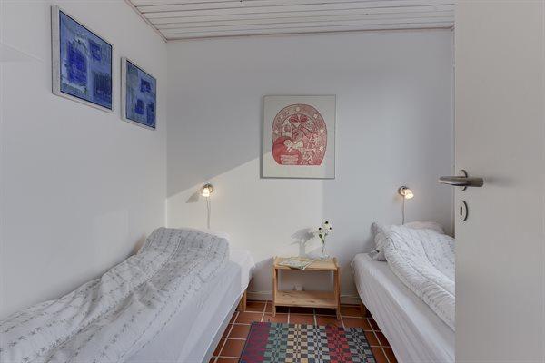 Sommerhus 11-4205