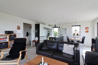 Holiday home, 11-4209, Lokken
