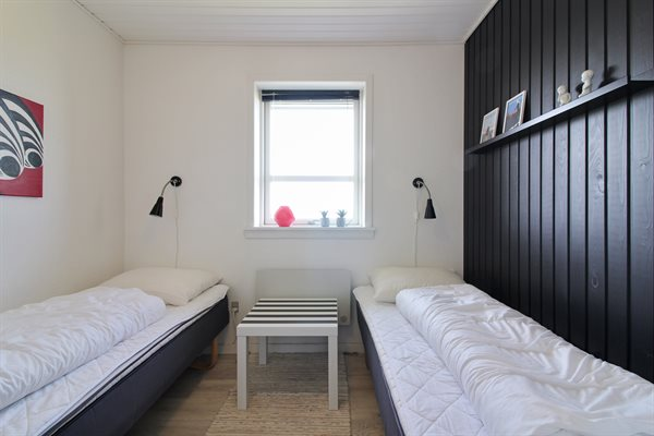 Sommerhus 11-4209