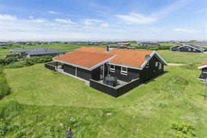 Sommerhus, 11-4211, Løkken