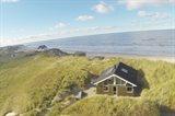 Sommerhus 11-4213 Løkken