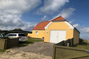 Holiday home, 11-4223, Lokken