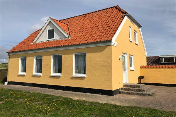 Sommerhus 11-4223