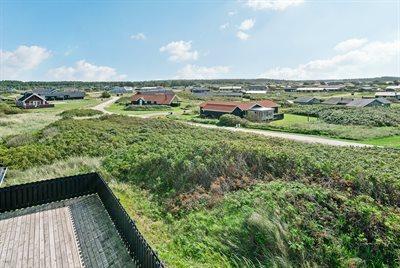 Holiday home, 11-4235, Lokken