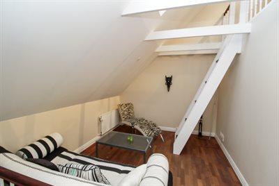 Holiday apartment, 11-4239, Lokken