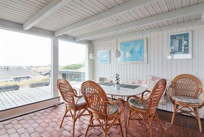 Holiday home, 11-4240, Lokken