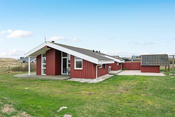 Sommerhus 11-4245