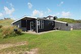 Sommerhus 11-4274 Løkken
