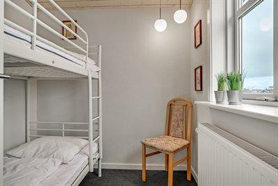 Holiday home, 11-4281, Lokken
