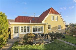 Sommerhus i by, 11-4294, Løkken