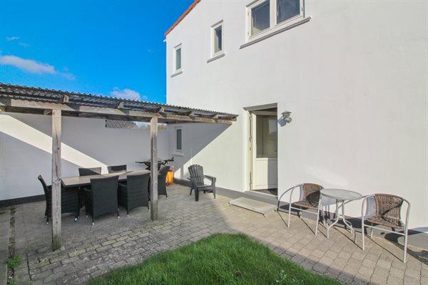 Sommerhus 11-4300